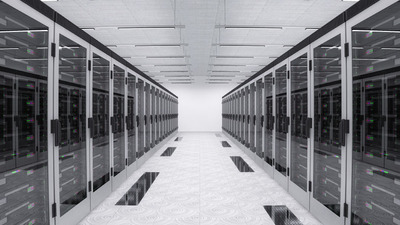 Atlantic.Net is a web hosting provider specializing in offering cloud server hosting, HIPAA compliant and hybrid hosting, private virtualization, and VPS hosting in the cloud. (PRNewsFoto/Atlantic.Net)