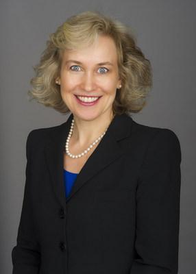 Stephanie Schnabel