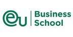 EU Business School Logo