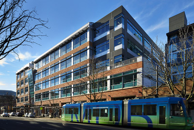 307 Westlake Avenue North, Seattle, WA