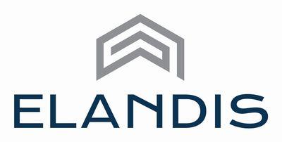 Elandis Logo