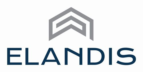 Elandis - A New Force in Real Estate Throughout the Americas