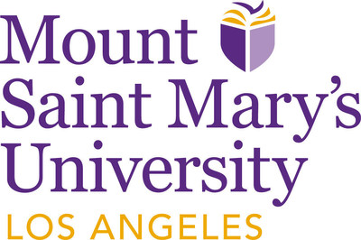 The newest graduate-level offering at L.A.'s Mount Saint Mary's University is an innovative Hybrid MBA Program.