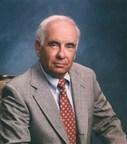 Former Pilot Chemical Chairman and CEO Peter Lane Morrisroe.