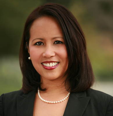 Rachelle Arizmendi wins Sierra Madre City Council