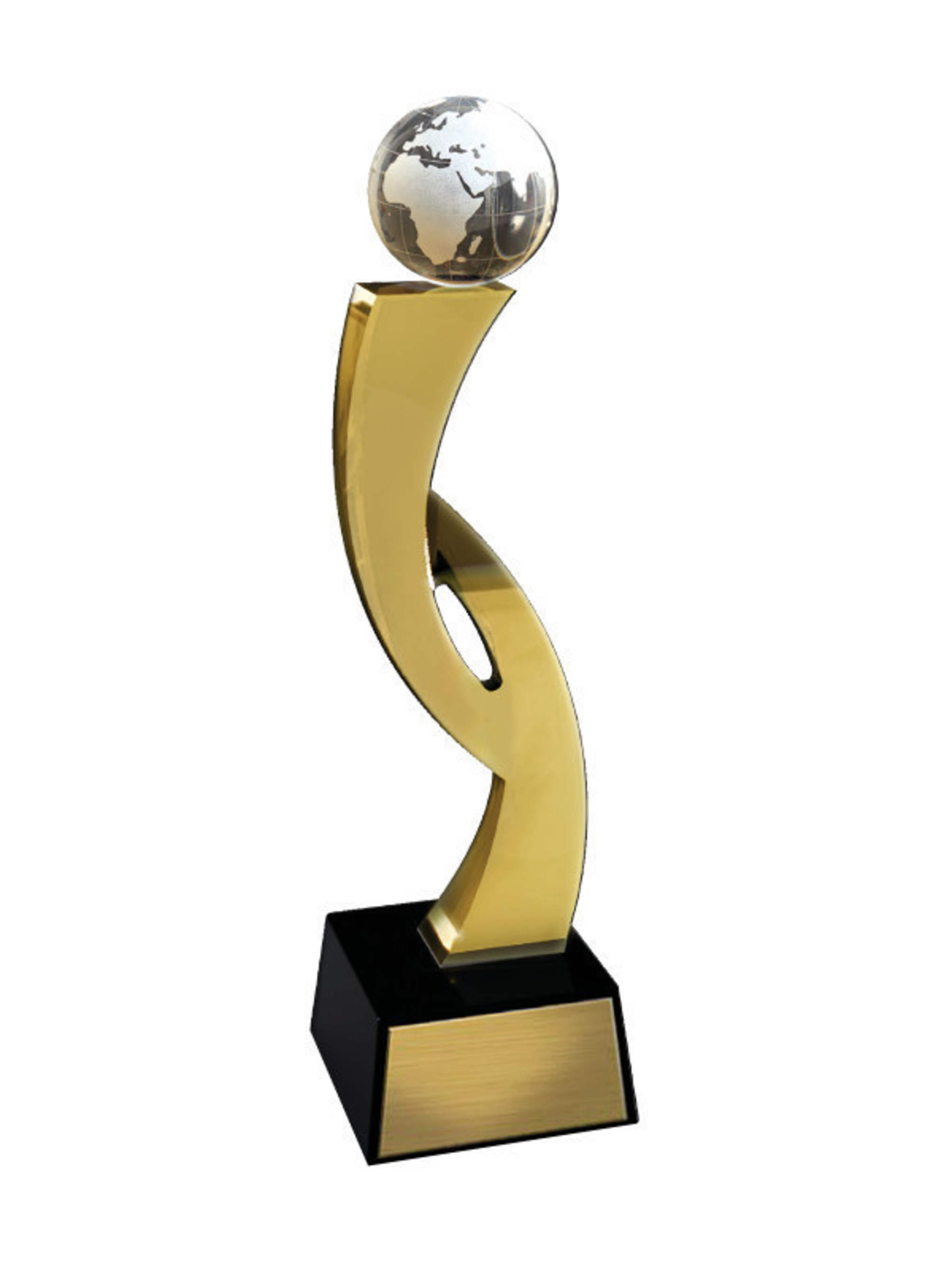 World's Largest Car Rental Company Honored by Travel Weekly With Four 'Magellan Awards'