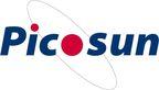 Picosun Oy Logo