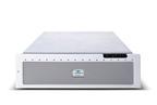 JMR BlueStor Networked Storage System Powered by euroNAS.  (PRNewsFoto/JMR Electronics, Inc.)