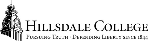 Hillsdale College Releases Charter School Initiative Request for Proposal
