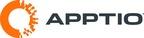 Apptio (PRNewsFoto/Apptio)