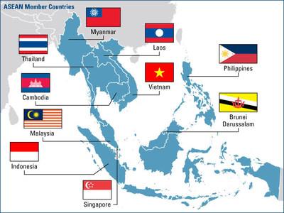 Tissue World Jakarta Preliminary Agenda Announced