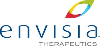 Envisia Therapeutics To Present At American Glaucoma Society 2017 Annual Meeting