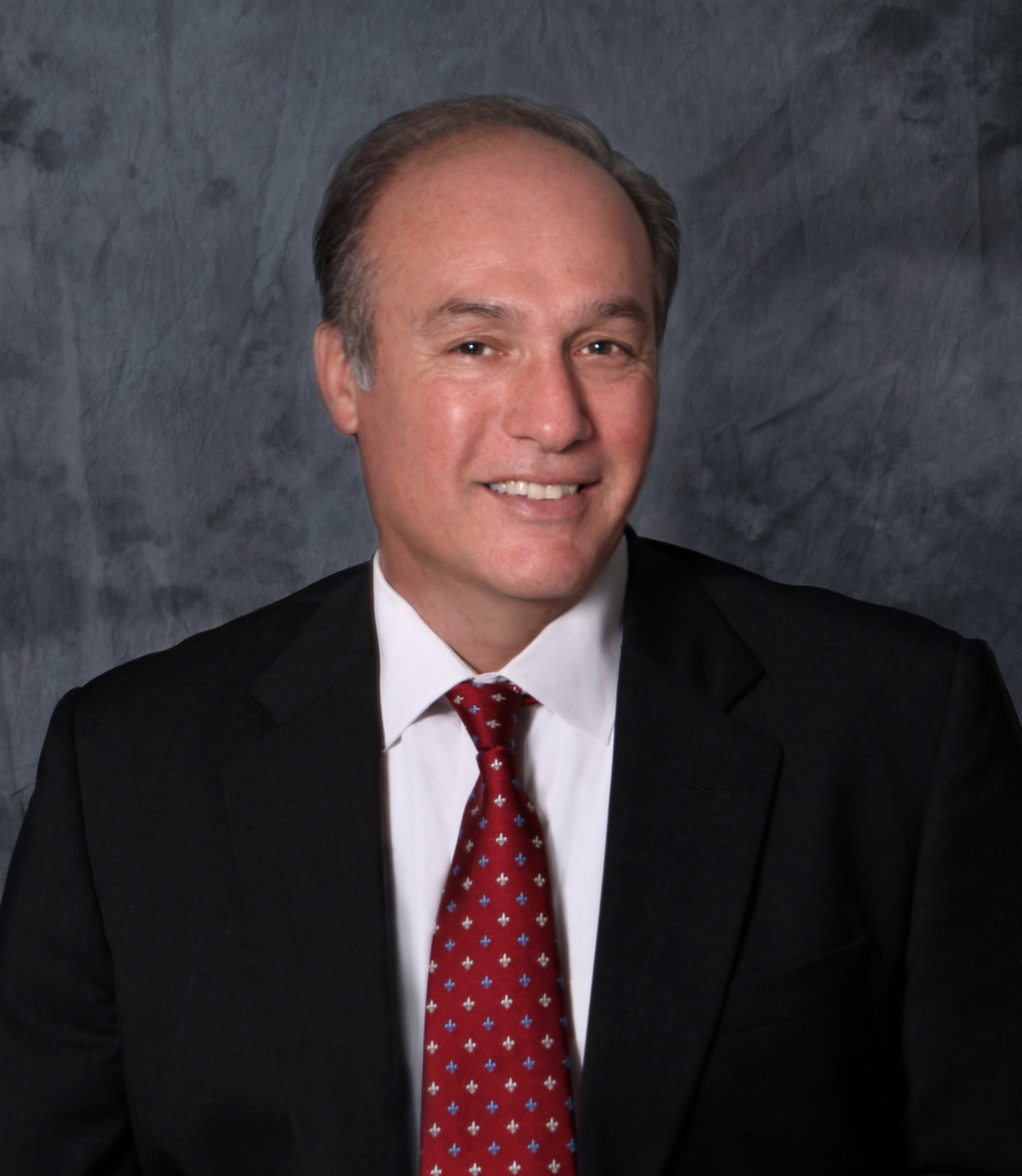 Sedgwick names Henry Lyons chief financial officer