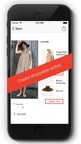 Love Shopping? Love Sharing Photos? Love Style? New Mobile App by Stylinity Offers Rewards For Creating & Sharing Shoppable Photos