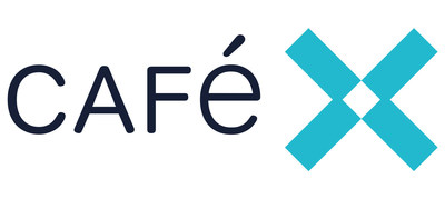 CafeX makes it easier for companies to enhance live engagement within web and mobile applications. CafeX's award-winning software embeds real-time collaboration within the context of business workflows to increase customer satisfaction and employee productivity. Trusted by many Global 2000 companies, CafeX software brings together WebRTC and enterprise communications technologies to create omnichannel experiences that unify the customer journey and protect existing IT investments. For more information about CafeX, please visit www. cafex.com or follow @CafeXComms. (PRNewsFoto/CafeX)