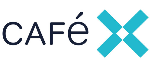 CafeX makes it easier for companies to enhance live engagement within web and mobile applications. CafeX's ...