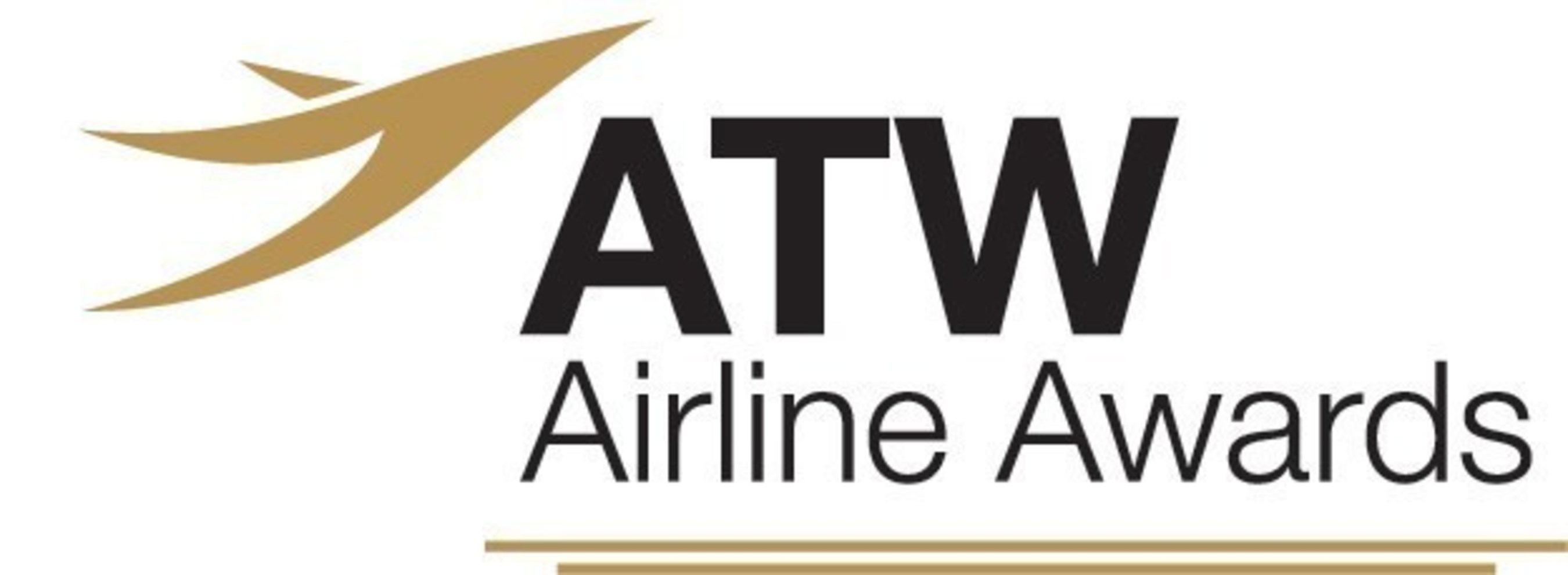 Penton's Air Transport World Names Etihad Airways 2016 Airline of the Year