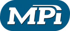 MPi and Service Turn™ Partner to Increase Revenue and Customer Retention in Auto Dealer Service Departments