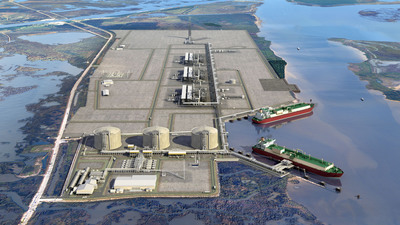 Approval to export granted for the American project Cameron LNG: A major step in its development