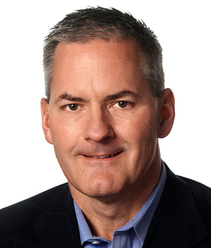 DataSource Names Chief Operations Officer