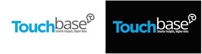 Touchbase Inc. logo
