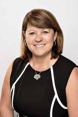 Ann Neidenbach, Convergex CIO