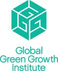 GGGI marks its one-year anniversary as an international organization.  (PRNewsFoto/Global Green Growth Institute)