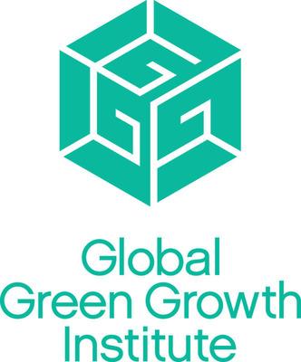 GGGI marks its one-year anniversary as an international organization. (PRNewsFoto/Global Green Growth Institute) (PRNewsFoto/GLOBAL GREEN GROWTH INSTITUTE)