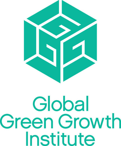 GGGI marks its one-year anniversary as an international organization. (PRNewsFoto/Global Green Growth ...