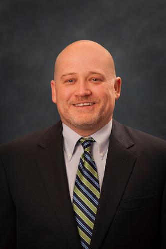 Dean Wolfe, Western Regional Manager of XL Group's newly created Property Facultative Western Region, heads  ...