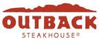 Outback Steakhouse® Hosts Special Luncheon for Hispanic Veterans in Miami