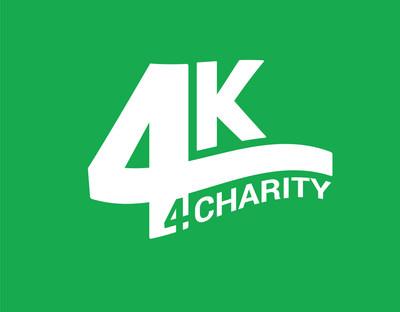 Elemental Announces Multiple 4K 4Charity Fun Run Patrons