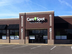 CareSpot Expands into West Tennessee with Two Urgent Care Centers: Bartlett and Cordova