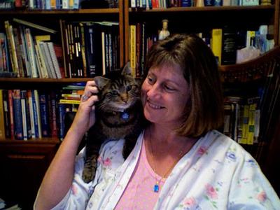 Blog Buddies.  (PRNewsFoto/www.SituationalMidwifery.com)
