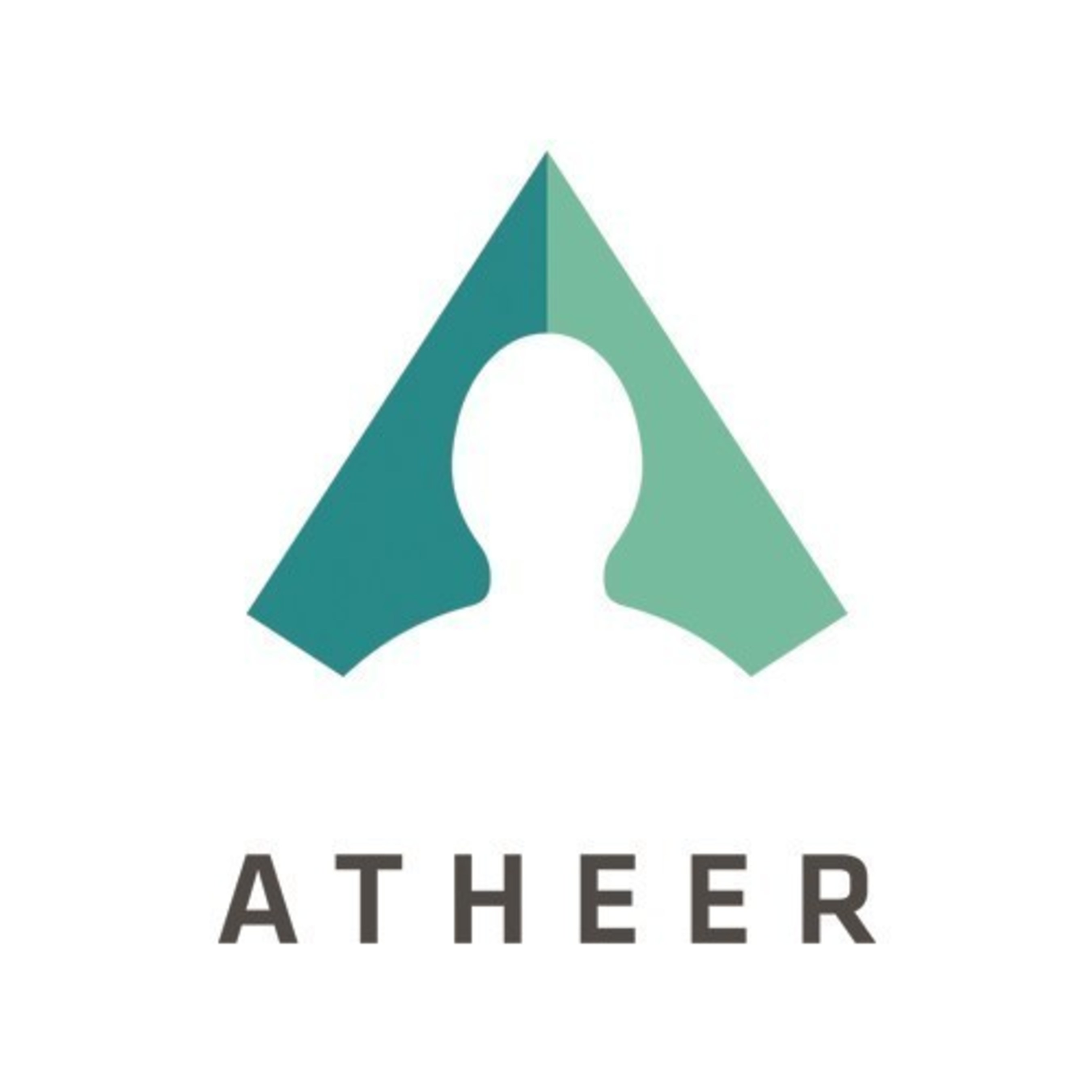 Pioneer of Augmented Reality Computing for the Enterprise, Atheer Closes $14 Million Series B