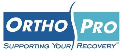 Orthopro Charitable Fund, Jack Aizenstein