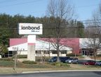 Ionbond Greensboro, NC, one of Ionbond's 9 service centers in the USA, specialized in PVD and PACVD coatings for components for Industrial, automotive and aerospace applications.