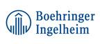 Boehringer Ingelheim.