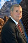 Bob Ballentine, partner at Burleson LLP, to speak at Texas Lawyer Energy Summit (PRNewsFoto/Burleson LLP)