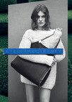 Stella McCartney Winter 2011 Ad Campaign.  (PRNewsFoto/Stella McCartney)