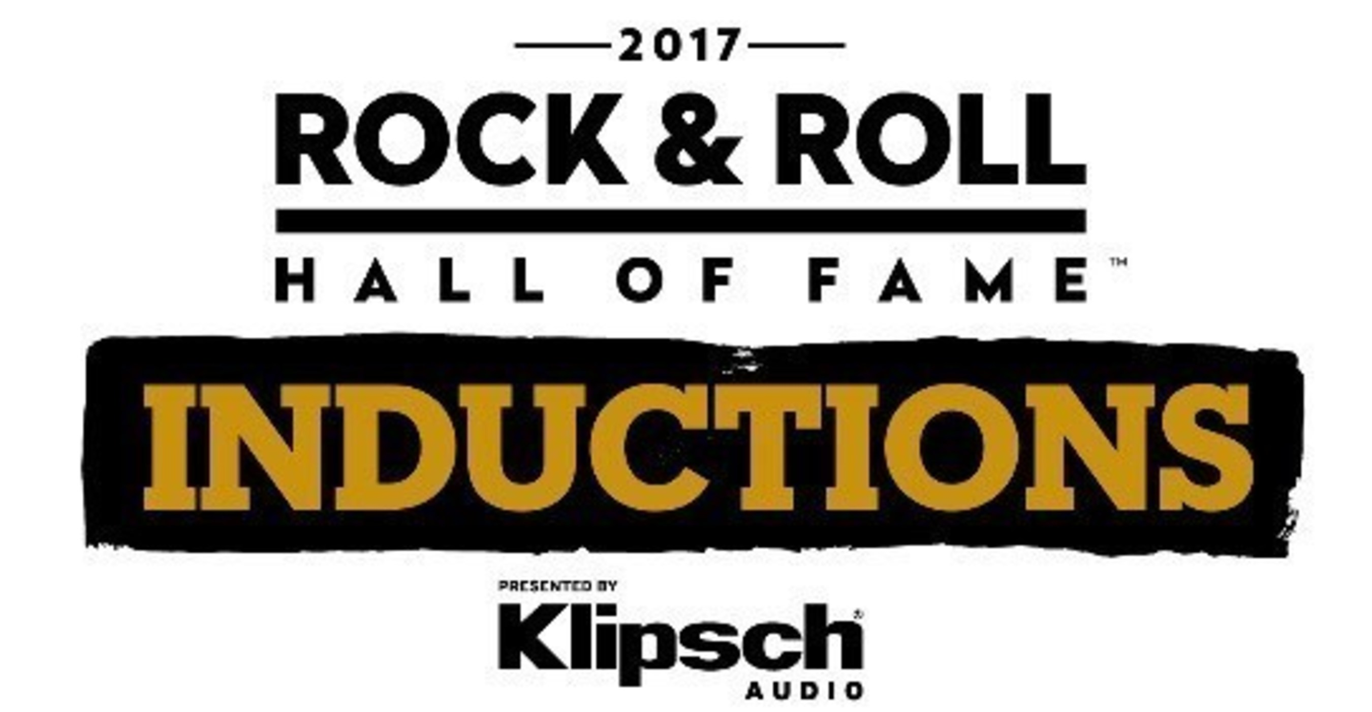 Rock & Roll Hall of Fame to Unveil 2017 Nominees Live on SiriusXM