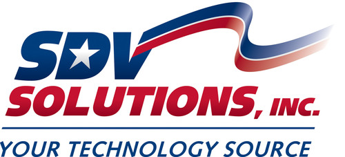 SDV Solutions Makes the Inc. List of Fastest-Growing Companies