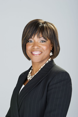 Morehouse School of Medicine today announced Dr. Valerie Montgomery Rice as Dean and Executive Vice President, effective June 1, 2011. For more information visit www.msm.edu .  (PRNewsFoto/Morehouse School of Medicine)