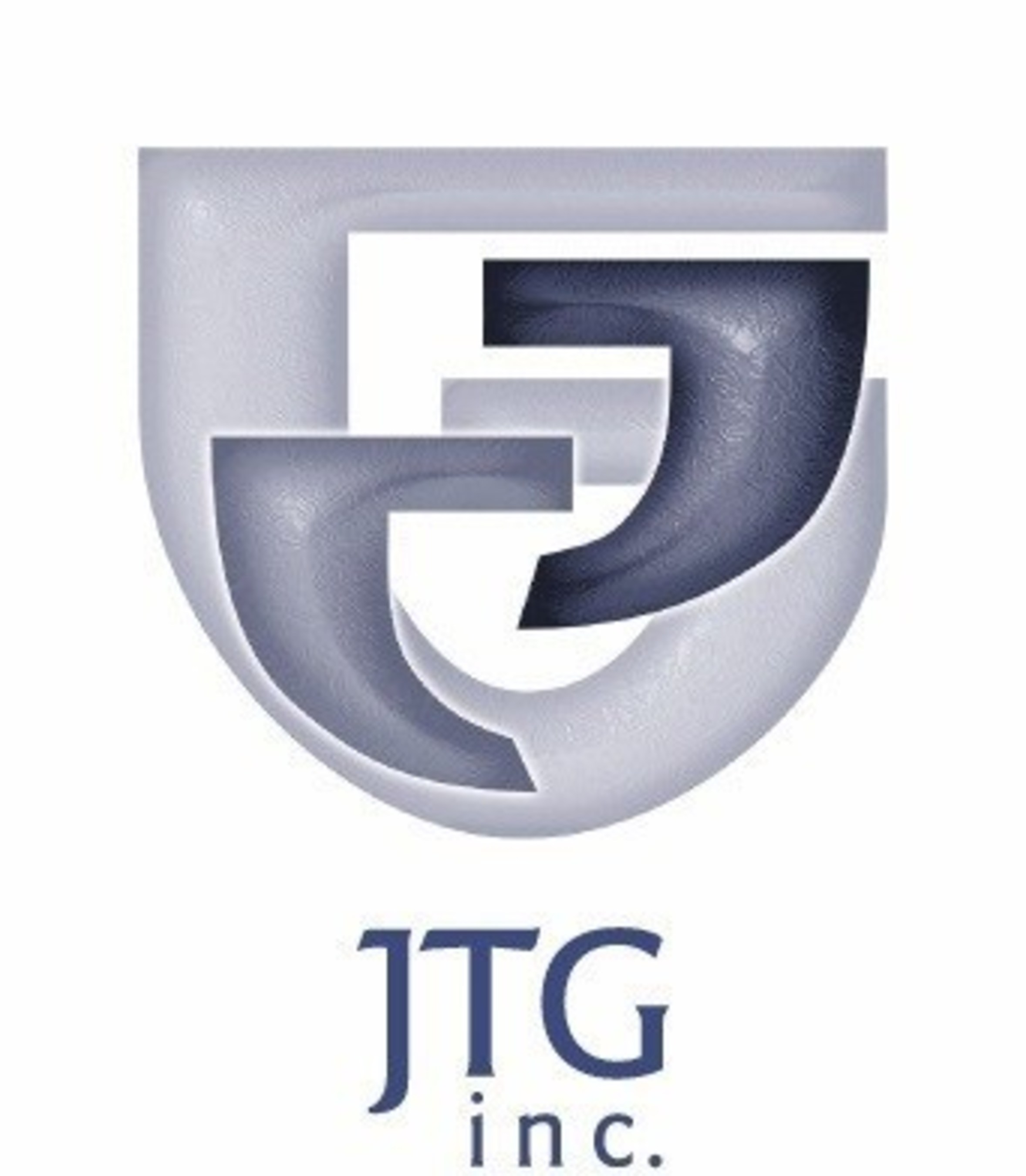 JTG Announces 2014 Year-End Results