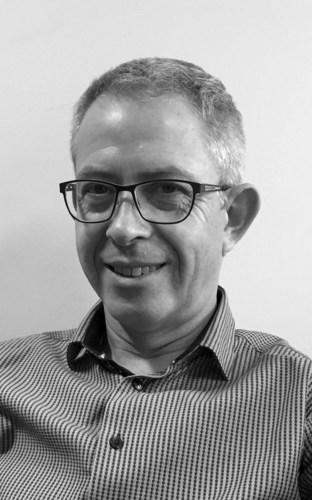 Euro Media Group names Ronald Meyvisch, Chief Technology Officer (CTO) (PRNewsFoto/Euro Media Group (EMG)) (PRNewsFoto/Euro Media Group (EMG))