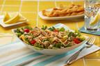 StarKist® apoya las Guías Dietéticas 2015-2020, que recomiendan que los estadounidenses incluyan más productos del mar en sus dietas