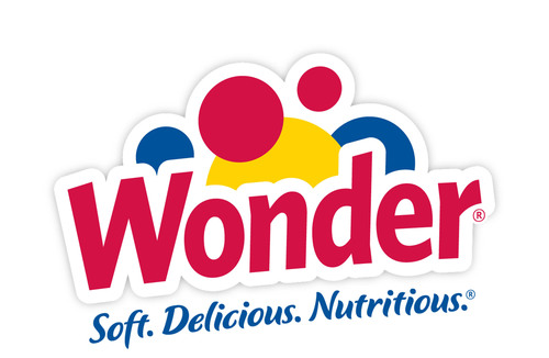 Wonder® Bread Introduces the 7Wonders of the USA Teacher Tour as Part of Its Wonder Heroes Campaign