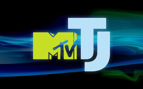 MTV and ZYNC from American Express(SM) Name 18 Candidates for First Ever MTV TJ 'Twitter Jockey'