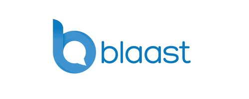 Blaast launches tailored smartphone data plans for its data-minimizing Android apps at Slush