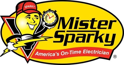 Mister Sparky Electric